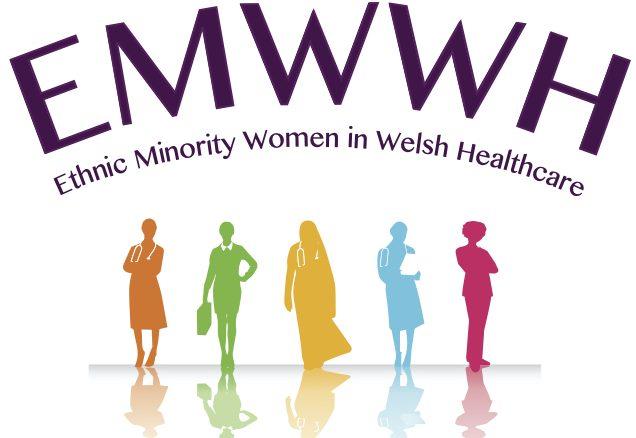Ethnic Minority Women in Welsh Healthcare
